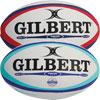 Gilbert Photon Match Rugby Ball