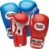 Pro Box Super Spar Gloves