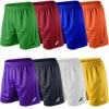 Ziland Team Football Shorts