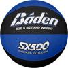 Baden SX Basketball