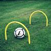 Ziland Football Hoop