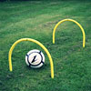 Ziland Football Hoop