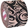 RockTape Kinesiology Tape 5cm x 5m