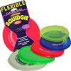 Aerobie Squidgie Flying Disc