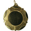 Ziland Sports Medal