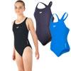 Speedo Girls Endurance+ Medalist Swimsuit