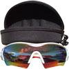 Gray Nicolls Players Sunglasses