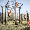 BeaverFit Commander Functional Training Rig