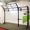 BeaverFit Wall Mounted Functional Training Rig