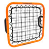 Crazy Catch Freestyle Rebound Net