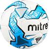 Mitre Impel Midi Training Football