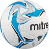 Mitre Astro Division Hyperseam Match Football
