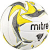 Mitre Samba Trainer Training Football