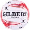Gilbert Flash Match Netball