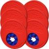 Delphin Discs Swimming Aid
