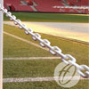 Harrod Sport Spectator Barrier Systems