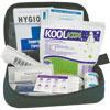 Koolpak KoolKids First Aid Kit