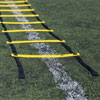 Ziland Agility Flat Rung Speed Ladder