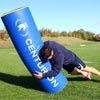 Centurion Senior Rugby Tackle Bag