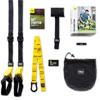 TRX Home Suspension Trainer Kit