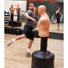 Century Sparring Bob Freestanding Punch Bag