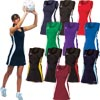 Gilbert Eclipse II Netball Dresses