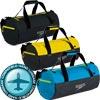 Speedo Duffel Bag