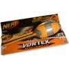 Nerf yBall Vortex Aero Howler