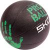 Jordan Medicine Ball
