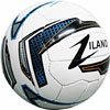 Ziland Pro Trainer Football