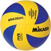 Mikasa MVA 350 Volleyball