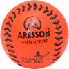 Aresson Autocrat Rounders Ball