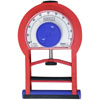 Takei 5001 Hand Grip Analogue Dynamometer