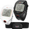 Polar RCX3 Sport with Bluetooth Belt