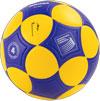 Mikasa K5-IKF International Korfball
