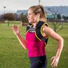 ATREQ Soft Steel Weighted Vest