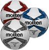 Molten F5V1700 Training Football