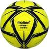 Molten Indoor Football