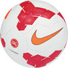 Nike Lightweight 290g Training Football