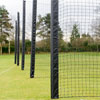 Harrod UK County Cricket Net System
