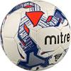 Mitre Mini Soccer Match Football