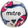 Mitre Pro Professional Futsal Football