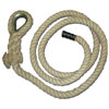 Apollo Climbing Gym Rope