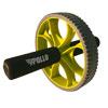 Apollo Ab Wheel