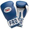 Pro Box Club Essentials PU Sparring Gloves