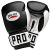 Pro Box Club Essentials PU Sparring Gloves