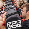 Powerbag Pro Log