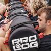 Powerbag Pro Log