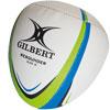 Gilbert Rebounder Training Rugby Ball