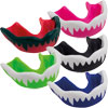 Gilbert Synergie Viper Mouthguard